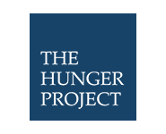 the-hunger-project-logobd